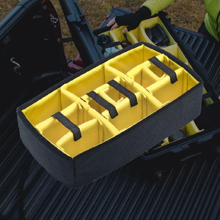 https://www.highperformancecases.com/accessories-all-cases/divider-set.html