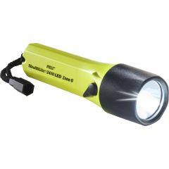 Peli 2410Z0 StealthLite Taschenlampe - ATEX Zone 0
