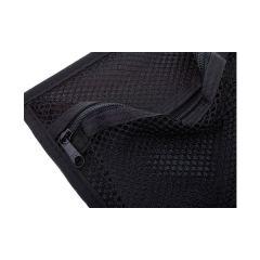 Net Bag Case Insert - 2808