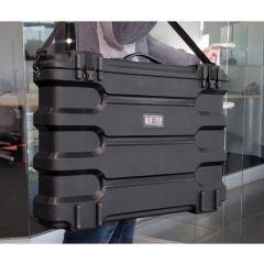 "Flachbildschirm Schutzkoffer 27"" – 32"" LCD/LED/MONITOR"