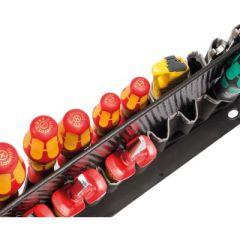 2-Sided Tool pallet for Peli 1510T