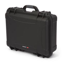 NANUK 930 Schutzkoffer