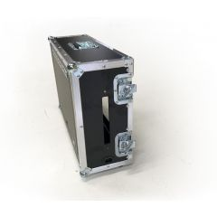 """Flightcase für Atomos SUMO 19"""" 4K Recorder HDR"""