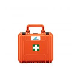 Extreme 235H115 EMS Koffer
