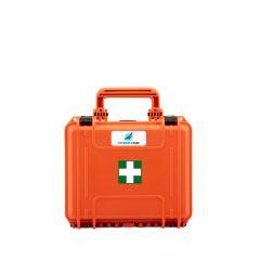 Extreme 235H155 EMS Koffer