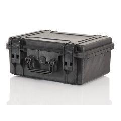 EXTREME-380H160 Schutzkoffer