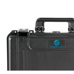 EXTREME-505 Schutzkoffer