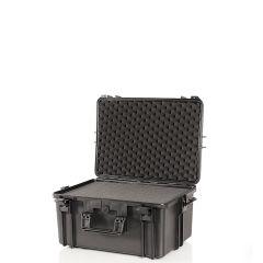 EXTREME-505H280 Schutzkoffer