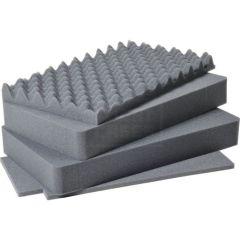 Outdoor Case 520 Pick 'N' Pluck™ foam set