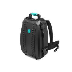 HPRC3600 Rucksack