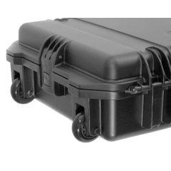 Peli Storm iM3200 Schutzkoffer