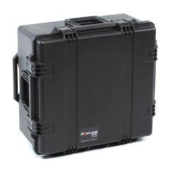 Peli Storm iM2875 Schutzkoffer