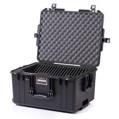 Peli Air Ladekoffer für 20 x iPad & Tablet