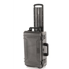 EXTREME-520TR Carry-On Schutzkoffer