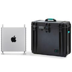 Mac Pro Schutzkoffer