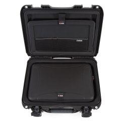 NANUK 923 Laptop Schutzkoffer