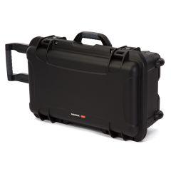 NANUK 935 Carry-On Schutzkoffer