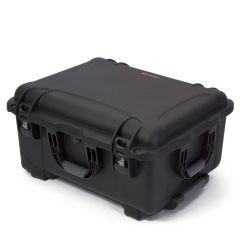 NANUK 950 Schutzkoffer
