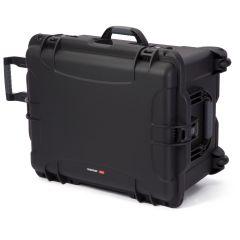 NANUK 960 Schutzkoffer