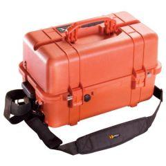 Peli 1460 EMS Koffer