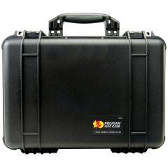 Peli 1500 EMS Koffer