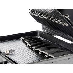 Peli 1520T Werkzeugkoffer