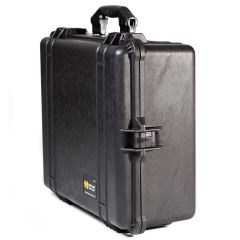 Peli 1600 EMS Koffer