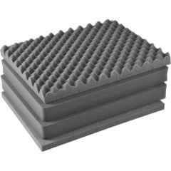 Peli 1620 Foam Set