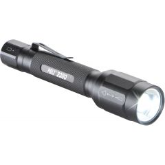 Peli 2380 Taktische Taschenlampe