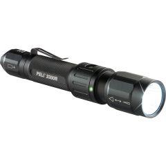 Peli 2380R Taktische Taschenlampe - wiederaufladbar