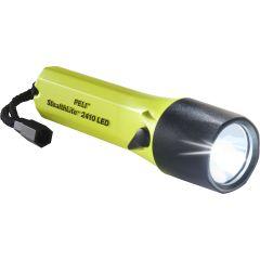 Peli 2410 StealthLite Taschenlampe