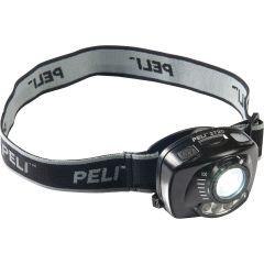 Peli 2720 Stirnlampe