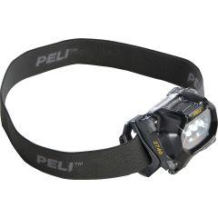 Peli 2740 Stirnlampe