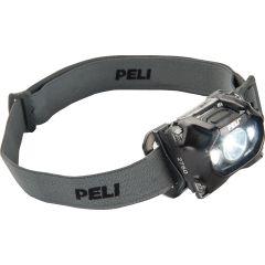 Peli 2760 Stirnlampe
