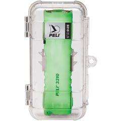 Peli 3310ELS Taschenlampe