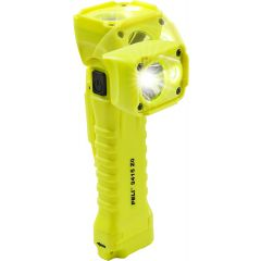 Peli 3415MZ0 Taschenlampe - ATEX Zone 0