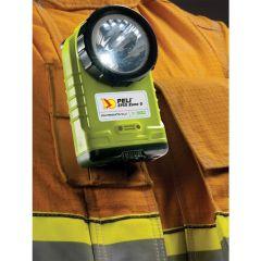 Peli 3715Z0 Taschenlampe - ATEX Zone 0