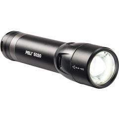Peli 5020 Taschenlampe