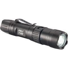 Peli 7100 Taktische Taschenlampe