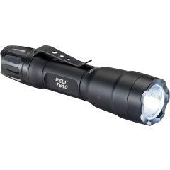 Peli 7610 Taktische Taschenlampe