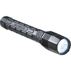 Peli 8060 Taktische Taschenlampe