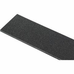 1555TP-DS TrekPak Trennwand für Peli 1555 Air Schutzkoffer
