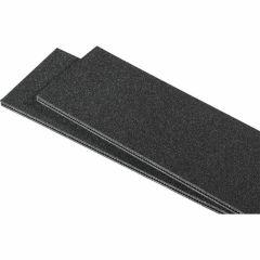 1615TP-DS TrekPak Trennwand für Peli 1615 Air Schutzkoffer