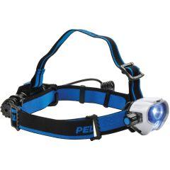Peli 2780R Stirnlampe