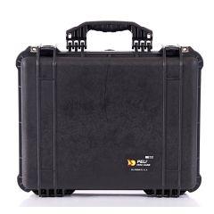 Peli 1550 EMS Koffer