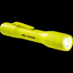 Peli 2315Z0 Taschenlampe - ATEX Zone 0