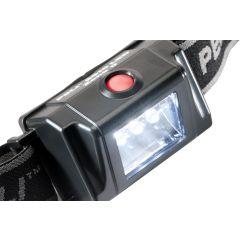 Peli 2610Z0 Stirnlampe - ATEX Zone 0