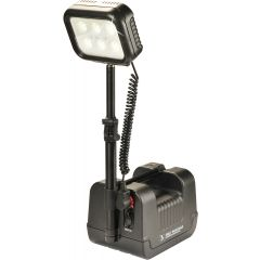 Peli 9430 RALS - Remote Area Light System