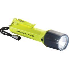 Peli 2010Z0 SabreLite Taschenlampe - ATEX Zone 0