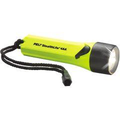 Peli 2400 StealthLite Taschenlampe